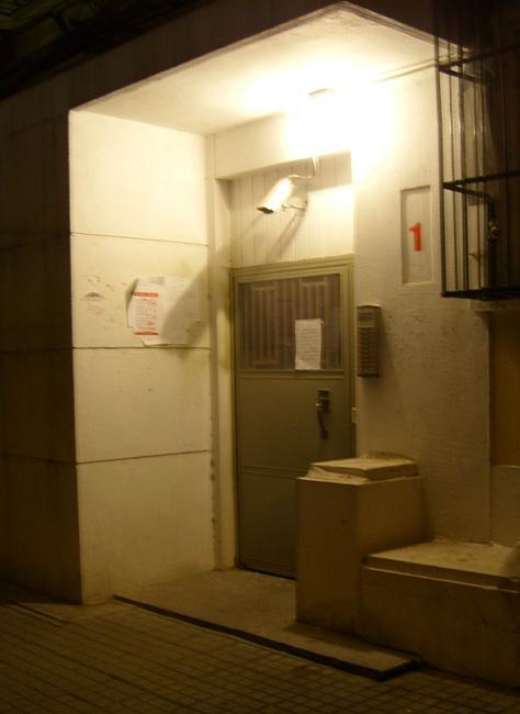 俞梅荪:刘晓波被警方拘禁150个小时仍无说法