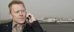 冰岛首都市长招待会出新策,签名信呼吁释放刘晓波