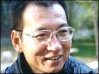 刘晓波遭关押已经七个月