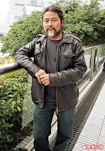 居港诗人孟浪说刘晓波以诗言志,回应时代与环境。